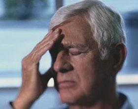 疑病性神经症患者怎样进行治疗