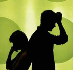 性病疑病性神经病存在哪些心理活动