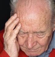 如何才能早日的发现老年颈痈?