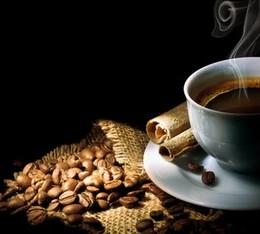 北京东城看皮肤瘙痒和咖啡的冲突