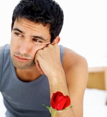 星星专家详解男性淋病的种类