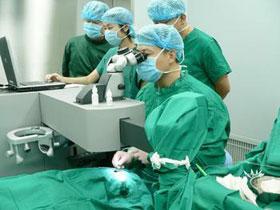 生殖器疱疹如何进行有效治疗