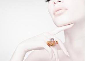 滴虫病要怎么治疗呢?
