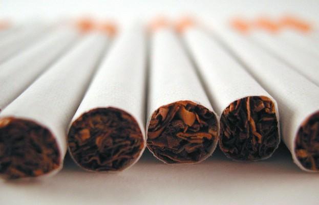 吸烟对成人牛皮癣患者有哪些危害?