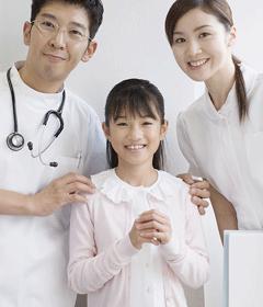 性病淋巴肉芽肿有哪些临床症状