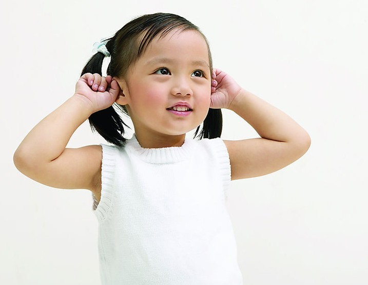 黑龙江儿童白癜风发病有什么特点
