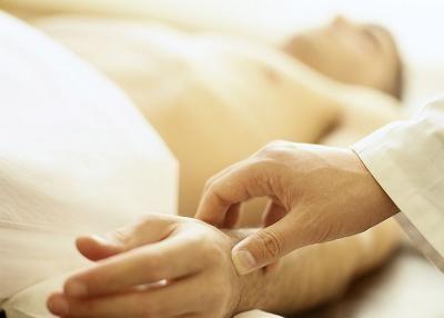 上海疱疹如何进行有效的治疗呢?