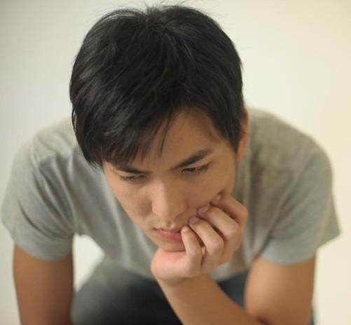 北京密云性病淋巴肉芽肿有哪些症状