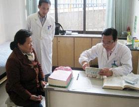 内蒙古专家介绍白癜风医院如何选?