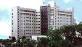中国医科大学北京顺义医院皮肤科