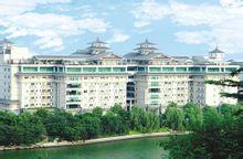 桂林医学院附属医院皮肤科