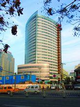 宁波市医院皮肤科