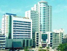 温州医学院附属第二医院皮肤科