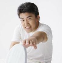 北京生殖器疱疹好治疗吗?