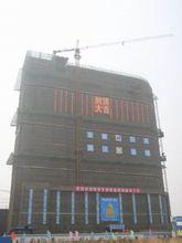 亳州市人民医院皮肤科