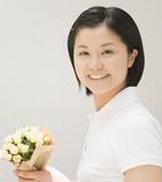 治疗尖锐湿疣中医有哪些方法?