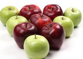 饮食如何预防寻常狼疮呢?