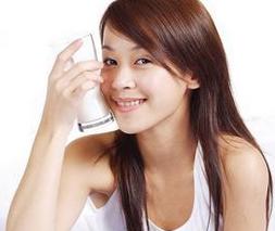 面对尖锐湿疣该怎么治疗好?