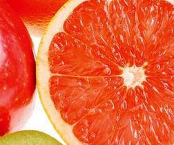 脱发患者的日常饮食有什么要注意的