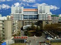 北京儿童医院皮肤科