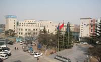 中国航天科技集团公司总医院