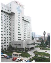 北京丰台医院皮肤科