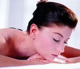 怎样避免进入尖锐湿疣的治疗误区?