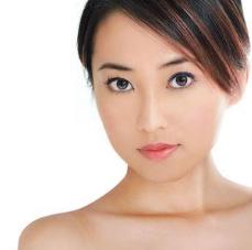 尖锐湿疣的危害与治疗有关系吗?