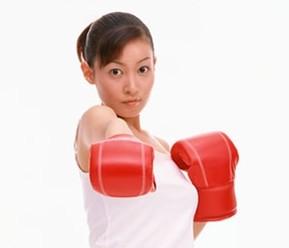 脓疱疮患者如何锻炼身体呢