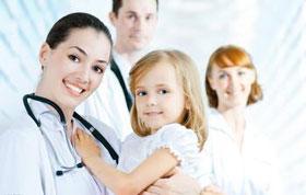 白斑病在治疗时有什么要注意