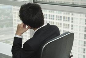 散发型白斑病患者常见的心理特征