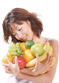 细菌性阴道炎患者怎样进行饮食