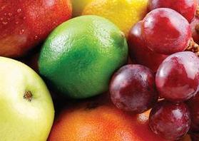 牛皮癣合理饮食对于病情有帮助吗?