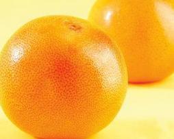 饮食上牛皮癣患者可以吃哪些水果?