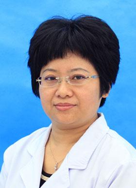 陈玉华:脱发有哪些严重的危害?