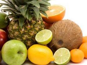 牛皮癣患者端午节怎么饮食才健康?