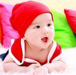 胎记算命图解胎记的位置与命运